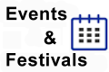 Ballina Events and Festivals Directory